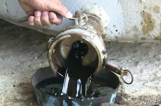 http://vnoticia.com.br/noticia/2546-mp-faz-operacao-para-prender-acusados-de-furtar-petroleo-da-transpetro