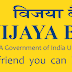 Vijaya Bank Credit Officers Recruitment 2018: Check Detailed Notification and Apply Online