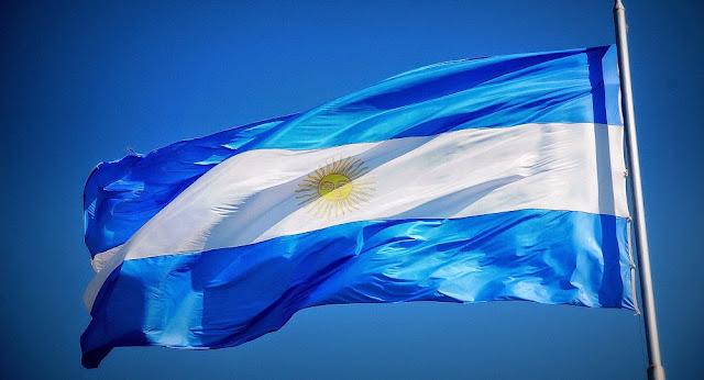Armenios tendrán derecho al trabajo temporal en Argentina