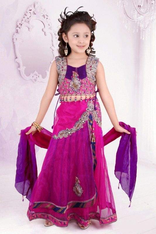 Fashion Wallpapers Free Download: Latest fashion suits for little ...