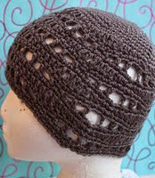 http://www.ravelry.com/patterns/library/breezy-ripples-beanie