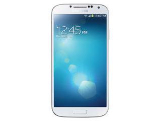 طريقة عمل روت لجهاز Galaxy S4 GT-I9502 اصدار 5.0.1