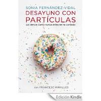http://descubrirlaquimica2.blogspot.com/p/desayuno-entre-particulas.html