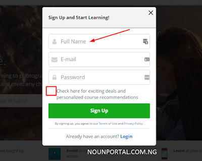 3 Enter your name to get access to udemy free online courses.png