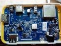 فلاشة الاصلية  استر ASTRA 7000G HD MINI