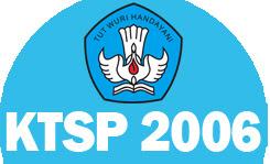 Implementasi Kurikulum Tingkat Satuan Pendidikan (KTSP) Di Sekolah