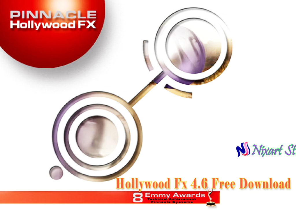 Hollywood fx 5 download full version free get pc crack.