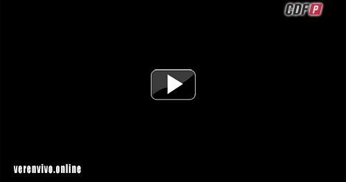 Cdf Premium Hd En Vivo Por Internet - Ver Tv En Vivo -6102