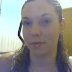 lynda richard, single Woman 33 looking for Woman date in Ghana No 116 new town road