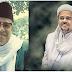 Antara Buya HAMKA Dan Habib Rizieq Di Tengah Kezhaliman Penguasa