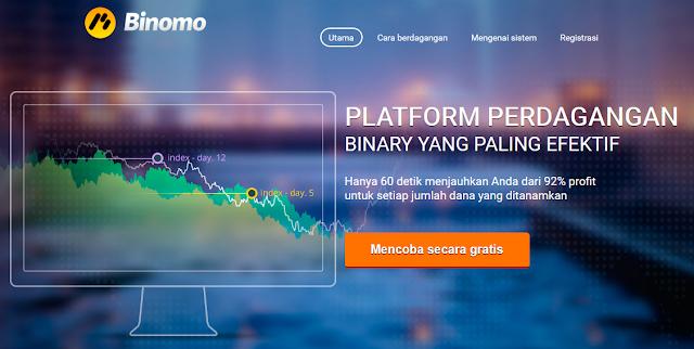 https://binomo.com/id/promo/l1?a=871d4db6fc13&ac=binomoindonesia&sa=tradingfree