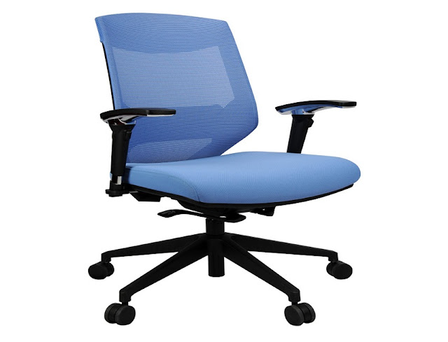 best buy ergonomic office chairs Hong Kong for sale online