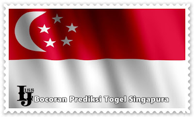 Bocoran Angka Togel Singapura Rabu 05 Desember 2018