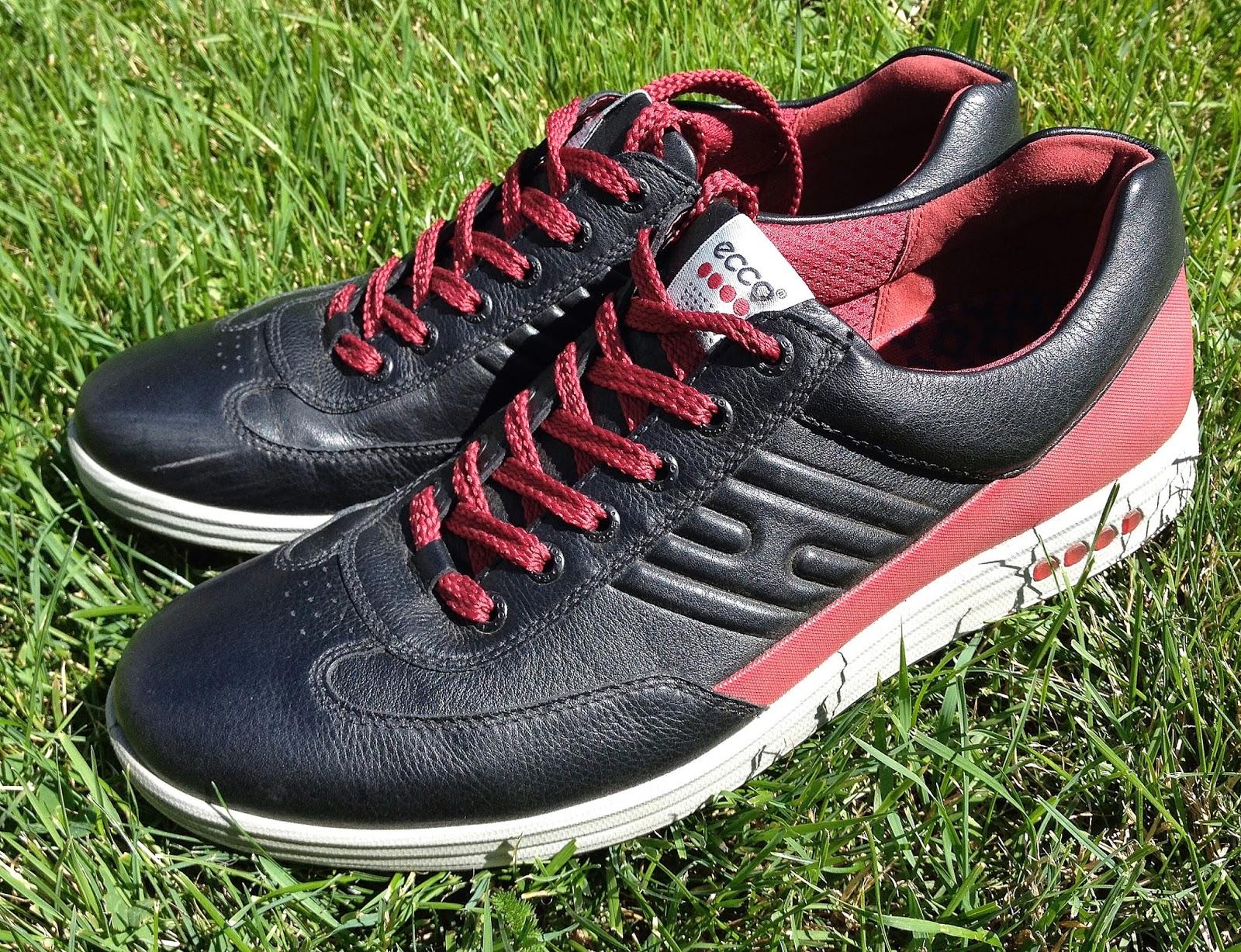43e0d3180de2 Shoe Review  ECCO Street Evo One « Ottawa Golf Blog