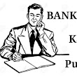 Bank Manager Kaise Bane - How To Become Bank Manager