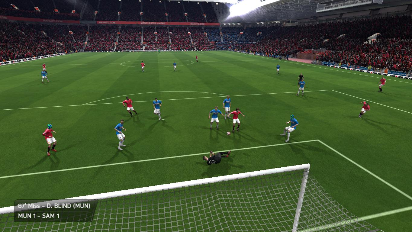 Fifa 13 patch for fifa 08 crack