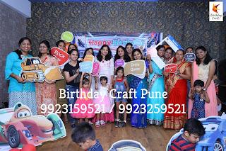event management company & wedding planner pune, maharashtra
