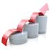 Alavancagem operacional, financeira e total