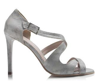 top-sandale-elegante-7