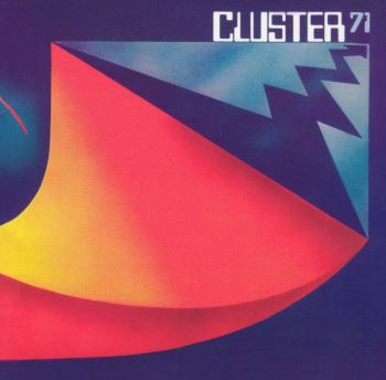 Cluster - Cluster
