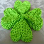 http://translate.googleusercontent.com/translate_c?depth=1&hl=es&rurl=translate.google.es&sl=en&tl=es&u=http://crochet-andrea.tumblr.com/post/121489234583/little-lucky-glover-basket-pattern-material-about&usg=ALkJrhhKrOj_nbeDY4Xw5YK5O20LQgjYVw#notes