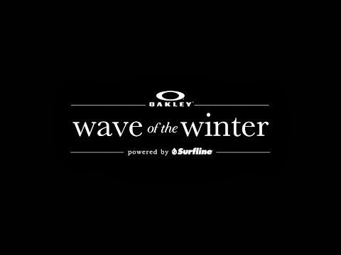 2013 14 Wave of the Winter Trailer
