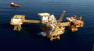 Offshore Roustabout and Roughneck Jobs ~ Azighode's Blog