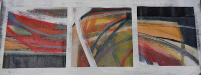 verna vogel colour studies