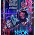 Neon Maniacs (1986) - Joseph Mangine
