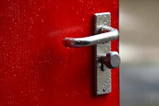 Tips Memilih dan Merawat Gagang Pintu yang Bagus