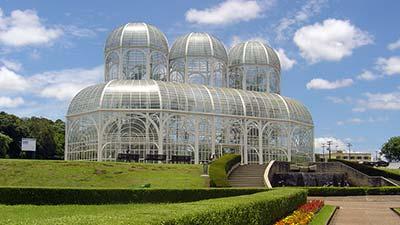 https://3.bp.blogspot.com/-8oe9Y_8YAJ4/VyfWcNBMrmI/AAAAAAAAO_Y/LuuDjva-1skrRRERNxZa7AtCOk2avy6ZgCLcB/s1600/The-Botanical-Garden-of-Curitiba.jpg
