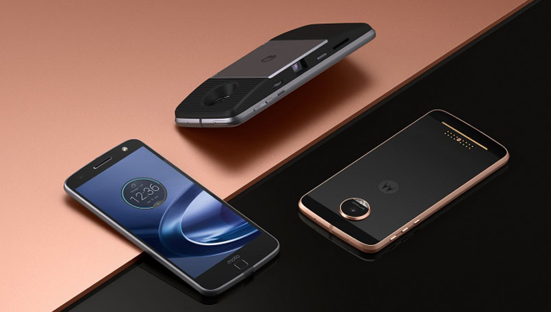 motorola projector. this is actually a phone i would like to add the list of my collections.welcoming new motorola flagship smartphone,it\u0027s called moto z which also projector