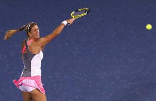 Upskirt tennis free videos