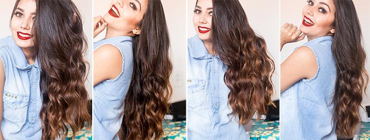 cabelo, cabelo bonitos, dicas de cabelo, cabelo brilhoso, cabelo não opaco, matizador, shine blonde, loreal, kutiz, resenha
