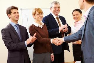 negociação nas contratações licitação