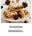 https://www.mniam-mniam.com.pl/2018/12/kruszonka-lasowiacka.html