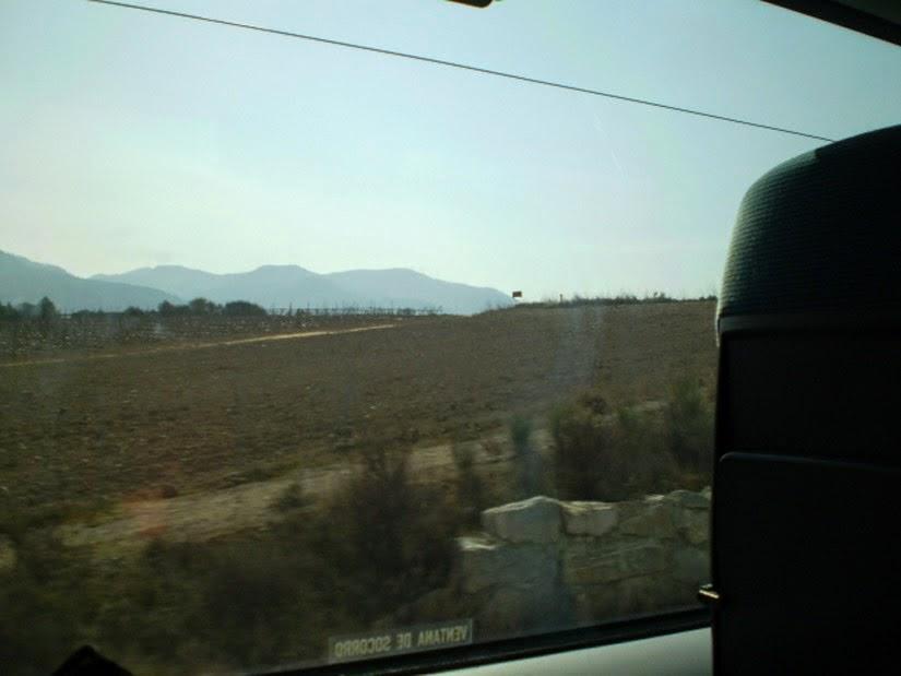 O que fazer em Madri (Espanha)