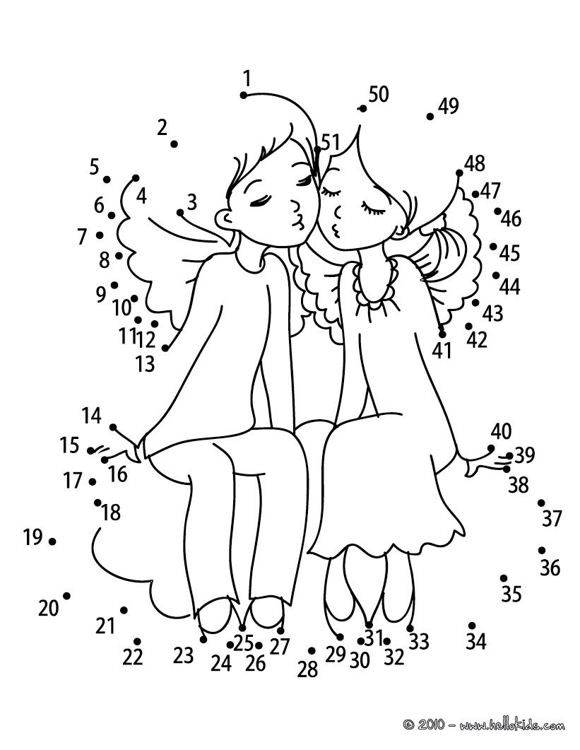 Dia Dos Namorados Desenhos Atividades Lembrancas Cartazes Colorir