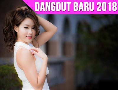 Kompilasi Lagu Dangdut Mp3 Full Rar 2018 Terbaru Dan Paling Enak Didengar Saat Ini