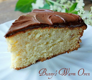 Bunny S Warm Oven Recipes By Category