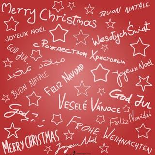 صور الكريسماس 2018 اجمل تهنئة عيد الميلاد Merry christmas