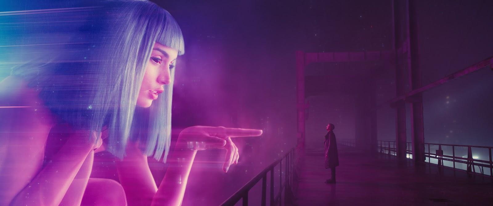 "&#39;Blade Runner 2049&#39;: El milagro de Villeneuve <fieldset class=""val-fieldset""><legend></legend><span class=""valoracion val-50""></span></fieldset>"