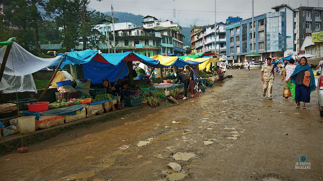 vanishing-footpath-kohima-nagaland