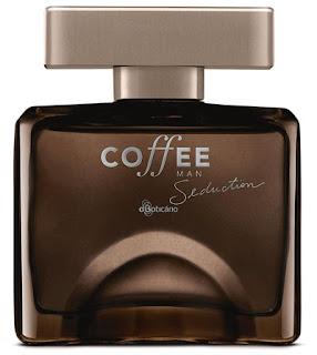 Coffee-Man-Seduction