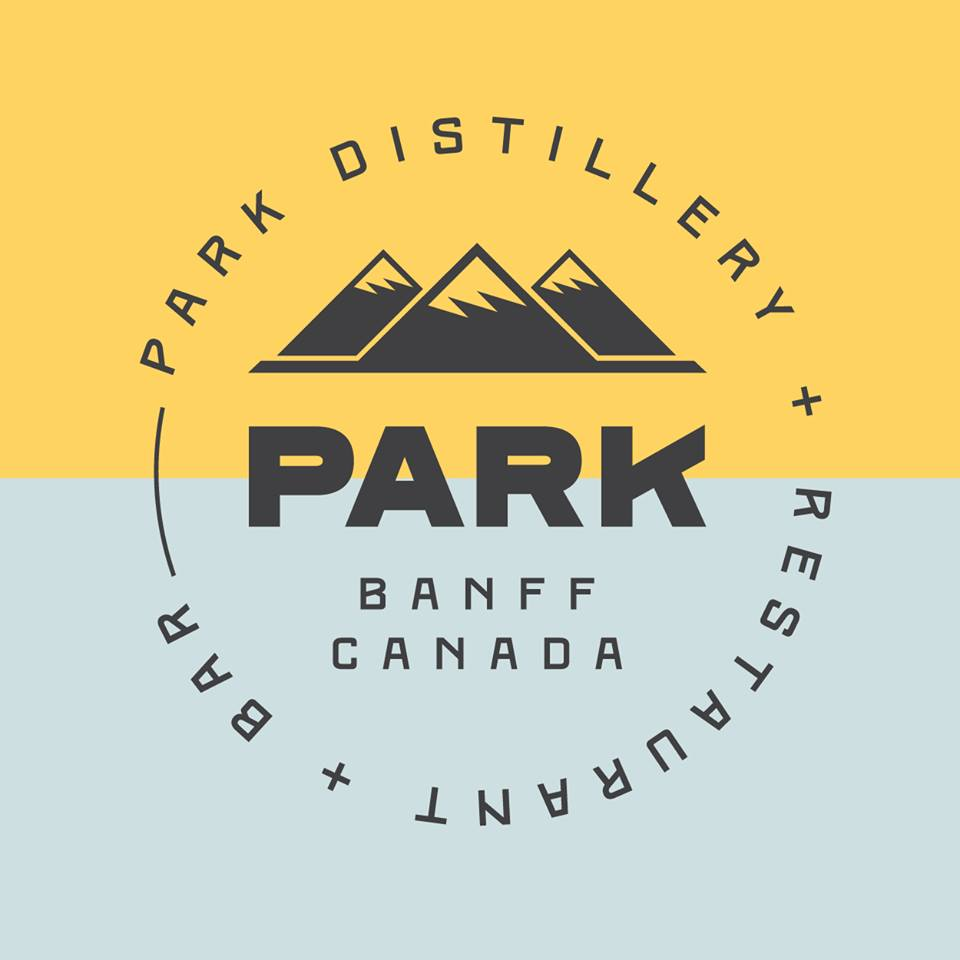 Park Distillery Restaurant and Bar in Banff - Google Virtual