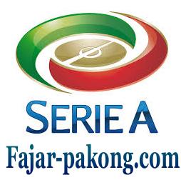 Fiorentina Minggu Februari Fajar Pakong Prediksi PREDIKSI