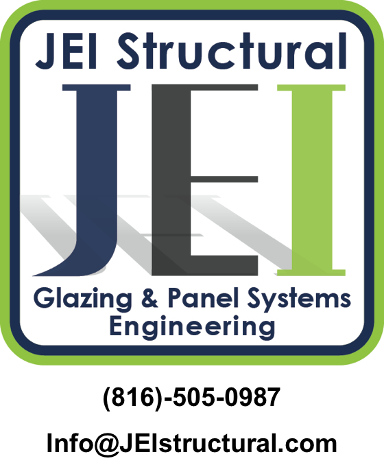 Glass, Glazing Systems and Blast Engineering Calculations