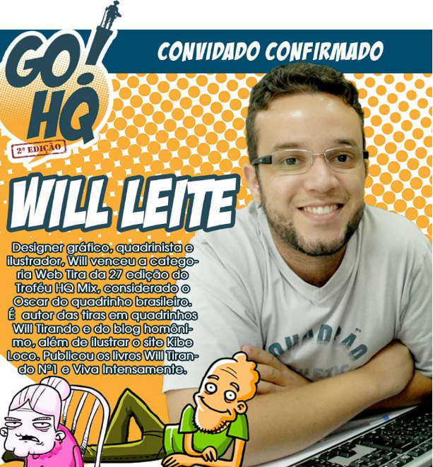 willleite.png (613×661)