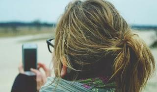 Cara Berbagi Kisah Instagram Teman di Milik Anda Sendiri