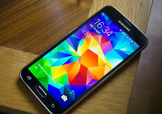 CM14.1 Android 7.1 Nougat ROM For US Cellular Samsung Galaxy S5 SM-G900R4